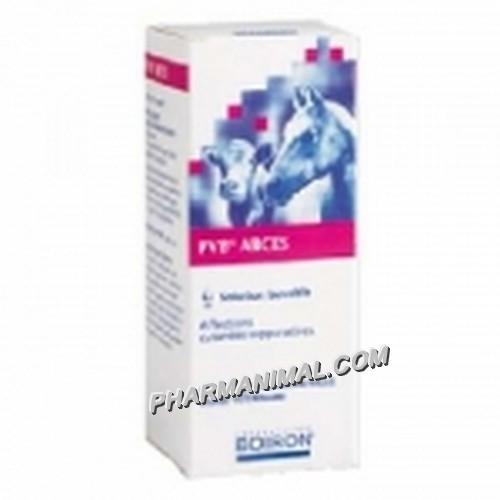 BOIRON Pharmanimal - parapharmacie pour animaux